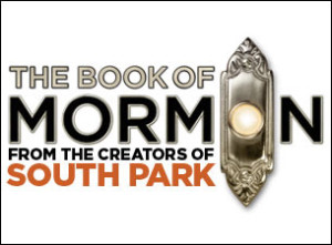 book of mormon tickets 3